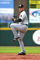 Rochester Red Wings vs Bisons 041012